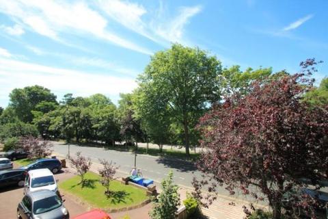 2 bedroom apartment to rent - Preston Park Avenue, Brighton, East sussex, BN1 6HG