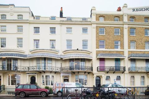 21 bedroom terraced house for sale - Regency Square, Brighton, East Sussex, BN1 2FH
