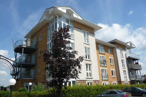 2 bedroom ground floor flat to rent - Bitterne Hawkeswood Road  UNFURNISHED