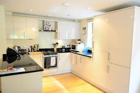 2 bedroom flat to rent - 196 Dyke Road, Brighton BN1