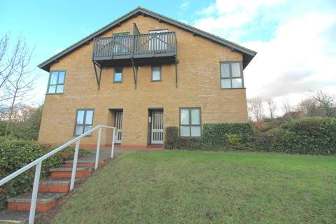 Studio for sale - Ramsthorne Grove, Milton Keynes