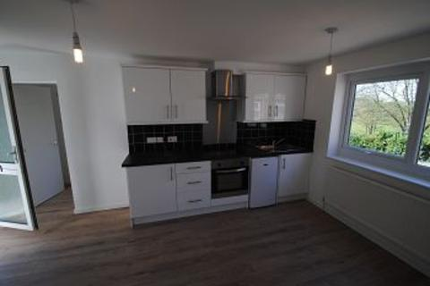 1 bedroom ground floor flat to rent - Windsor House, Yarmouth Road, Norwich, NR7 0EB
