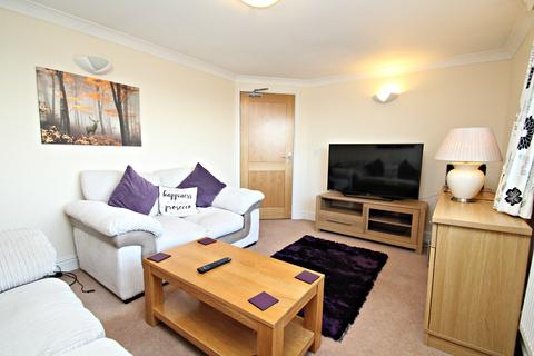 2 bedroom flat to rent - 369 London Road, Portsmouth PO2
