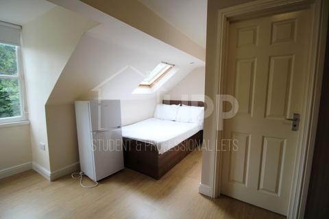 Property to rent - Springfield Mount, Mt Preston Street, Leeds, LS2
