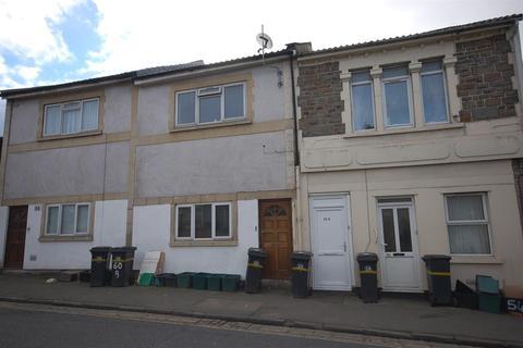 1 bedroom ground floor flat for sale - Bell Hill Road, St George, Bristol, BS5 7LU