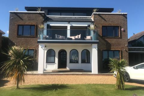 6 bedroom detached house for sale - Cliff road, Birchington CT7