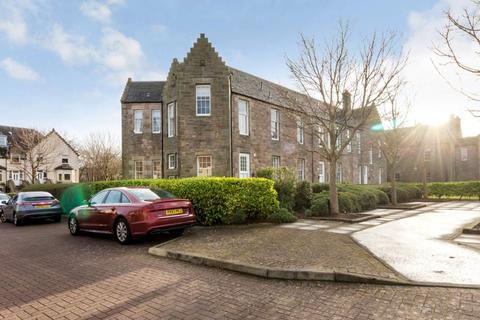 2 bedroom terraced house for sale - 43 The Steils, Edinburgh, EH10 5XD