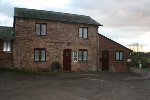 4 bedroom cottage to rent - Orchard Cottage, The Hendre Farmhouse, Monmouth, NP25