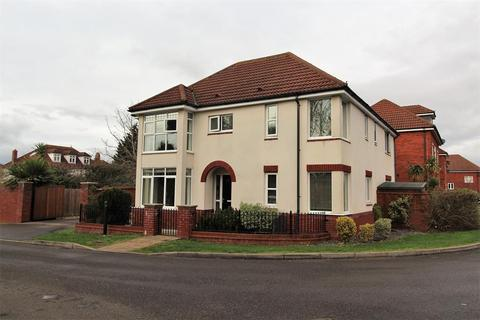 4 bedroom detached house for sale - Acer Village, Whitchurch, Bristol, BS14 9BH