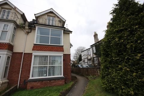 5 bedroom semi-detached house for sale - Preston Down, Paignton, Paignton