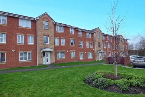 2 bedroom apartment for sale - Bankfield Street, Blackley, Manchester, M9