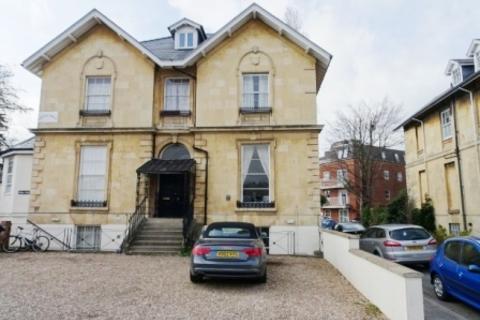 1 bedroom flat to rent - Glen isla