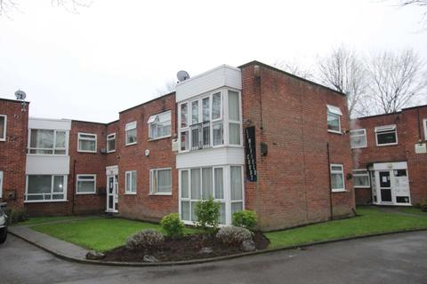 2 bedroom apartment for sale - Limefield Court, Salford