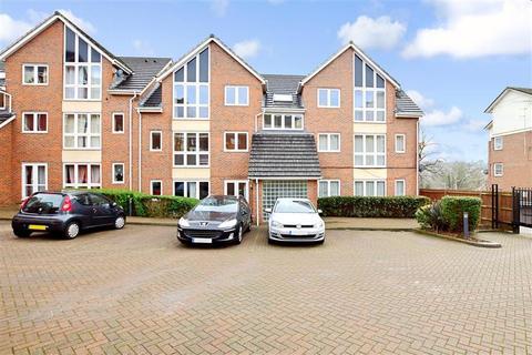 2 bedroom apartment for sale - North Farm Road, Tunbridge Wells, Kent