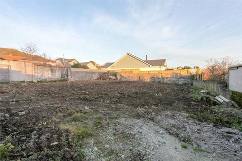 Land for sale - School Hill, Lanjeth, St Austell