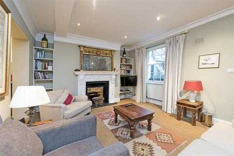 2 bedroom flat to rent - Sydney Street, SW3