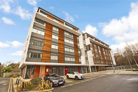 1 bedroom apartment for sale - Lexington Court, 56 Broadway, Salford Quays, Greater Manchester, M50