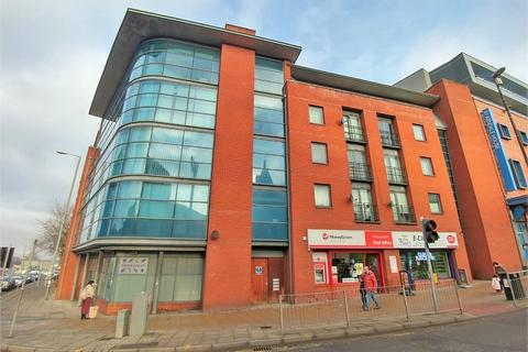 1 bedroom flat to rent - 87 London Road, City Centre, Liverpool, Merseyside