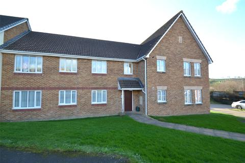 2 bedroom apartment for sale - Westacott Meadow, Barnstaple
