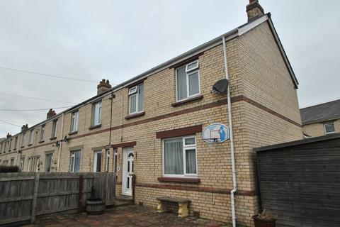 3 bedroom house for sale - Bowden Green, Bideford