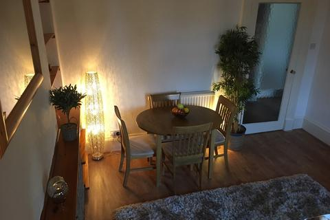 2 bedroom flat to rent - Crown Street, Aberdeen AB11