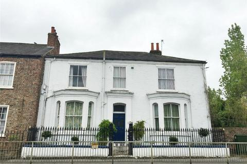 1 bedroom house share to rent - Acomb Road, Acomb Road, York