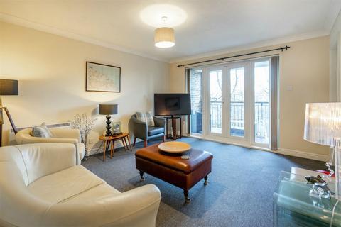 2 bedroom flat for sale - Whitecross Gardens, Huntington Road, YORK