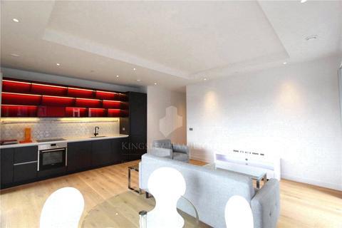 3 bedroom apartment for sale - Hope Street, London City Island, London, E14