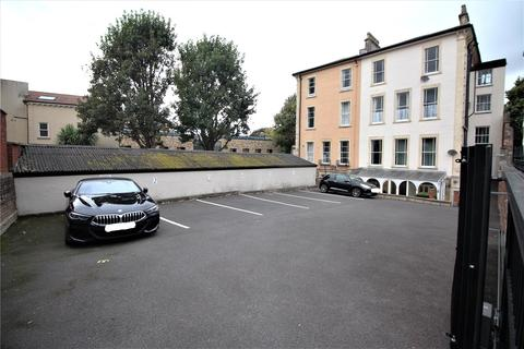 Parking to rent - Parking Space - Tyndalls Park Road, Clifton, Bristol, BS8