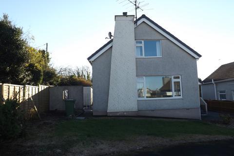 4 bedroom detached house to rent - Llanfairpwllgwyngyll