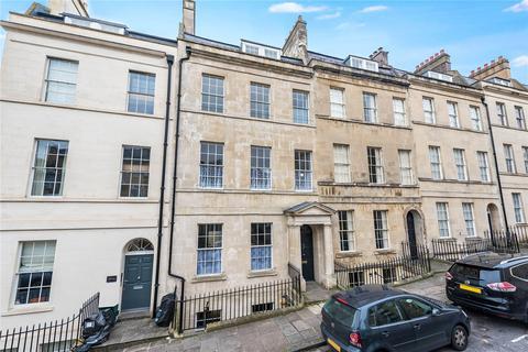 6 bedroom terraced house for sale - Northampton Street, Bath, Somerset, BA1