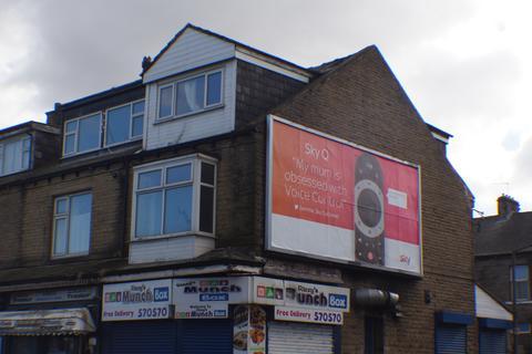 2 bedroom flat to rent - Legram Lane  BD7