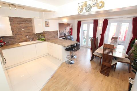 3 bedroom semi-detached house for sale - Endsleigh Road, Liverpool, L22