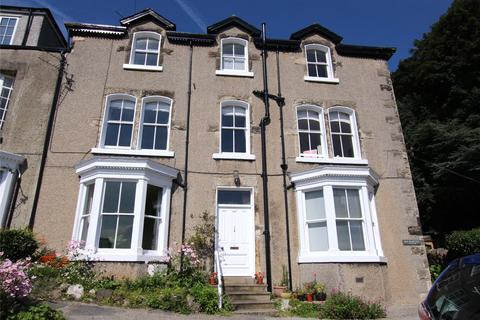 2 bedroom apartment to rent - The Laurels, 3 Belle Isle Terrace, Grange-over-Sands, Cumbria