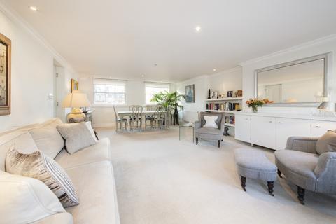2 bedroom flat for sale - Davies Street, Mayfair, London, W1K