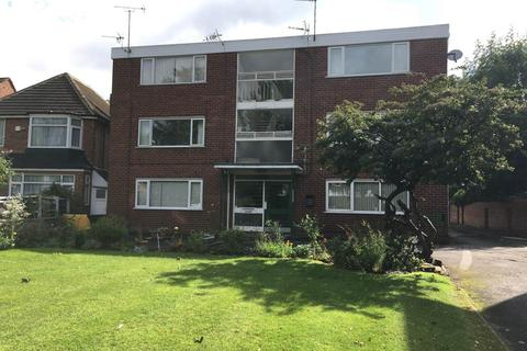 1 bedroom flat to rent - 194 Gravelly Hill , Kingsbury Court,