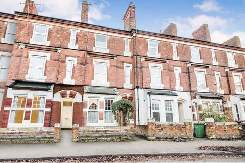 5 bedroom terraced house for sale - Watcombe Circus, Carrington, Nottingham