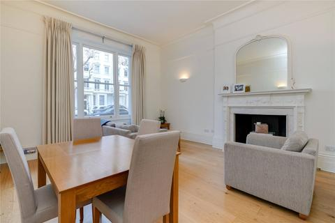 1 bedroom apartment to rent - Queens Gate, South Kensington, London, SW7