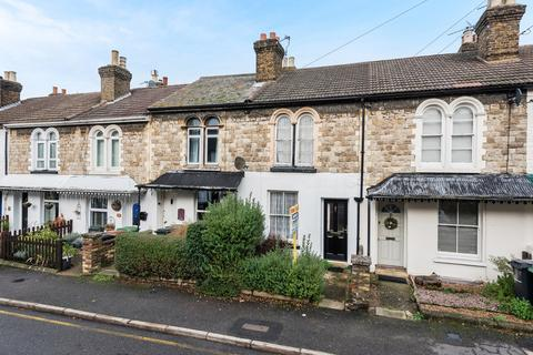 2 bedroom terraced house for sale - Grecian Street, Maidstone