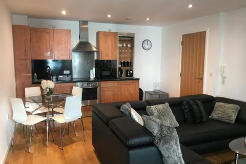 2 bedroom apartment for sale - Gateway