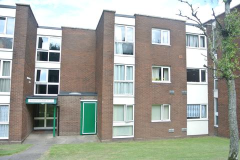 2 bedroom ground floor flat to rent - Dalton Court, North Park Road, Erdington