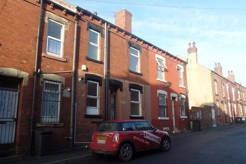 2 bedroom terraced house for sale - Woodview Terrace, Leeds, West Yorkshire, LS11
