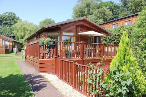 2 bedroom mobile home for sale - Devon Hills Holiday Village