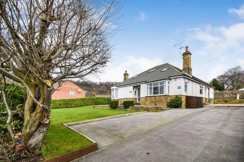 5 bedroom bungalow for sale - Fernbank Drive, Baildon BD17
