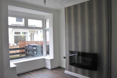 2 bedroom house to rent - Granville Avenue, Reynoldson Street, HULL, HU5 3BP