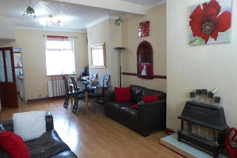 3 bedroom house for sale - Belvoir Street, Hull, HU5 3LT