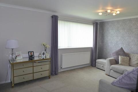 3 bedroom house for sale - Windsor Road, Hull, HU5 4HG