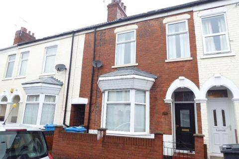 3 bedroom house for sale - Blenheim Street, HULL, HU5 3PS