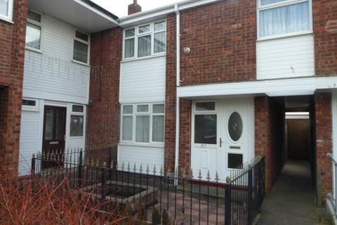 3 bedroom house for sale - Blythorpe, Orchard Park Estate, Hull, HU6 9HG
