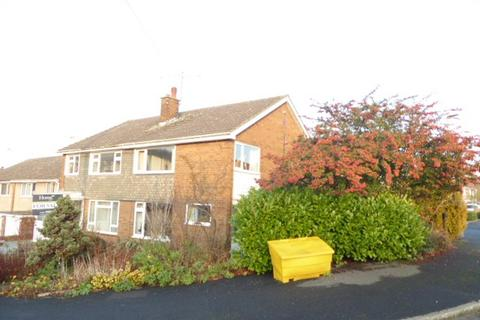 3 bedroom house for sale - Kerry Drive, Kirkella, HU10 7NB
